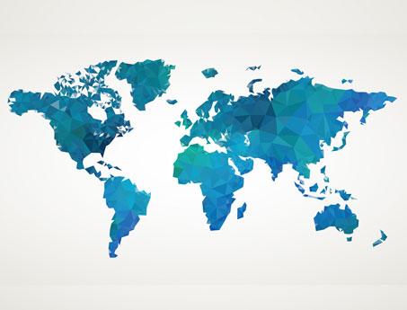 Coordinazione Internazionale